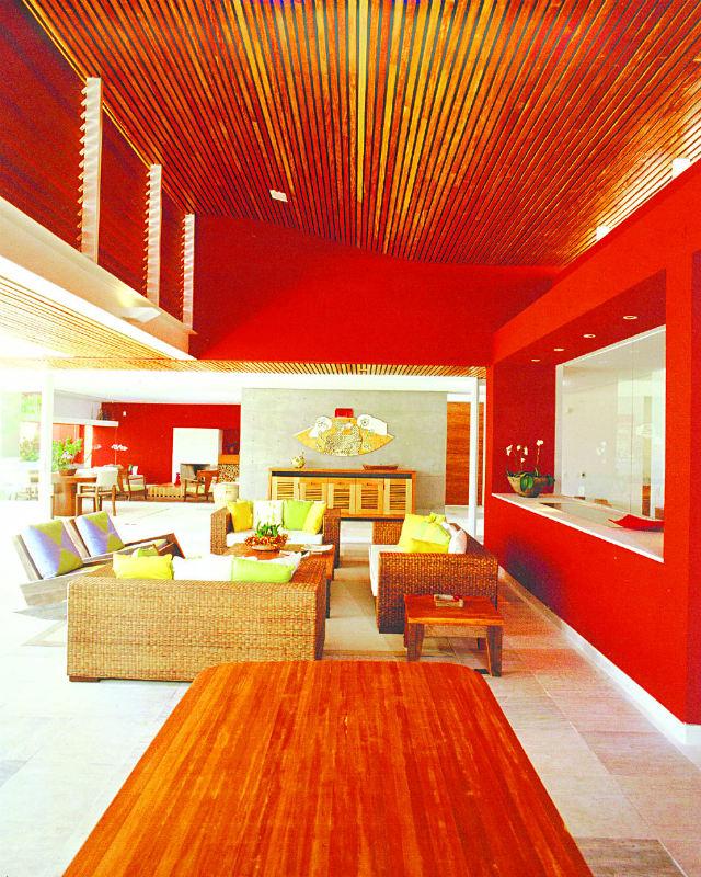 Arcoweb for Casa design manzano