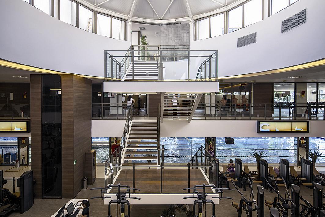 Brasilia Design De Interiores