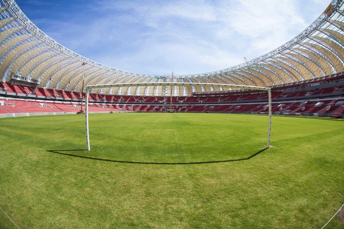 d6e29505c4 Estádios da Copa 2014  o legado arquitetônico - ARCOweb