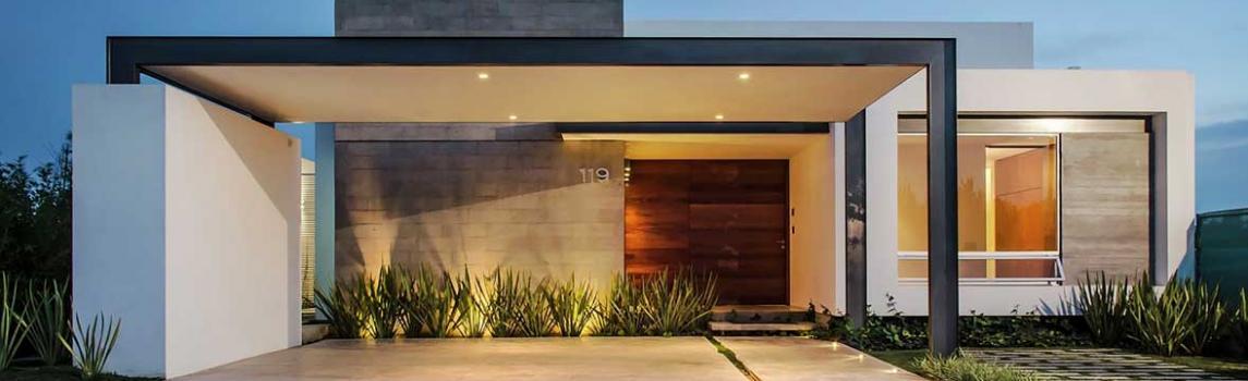 Casa do dia adi arquitectura y dise o interior arcoweb for Arquitectura y diseno interior