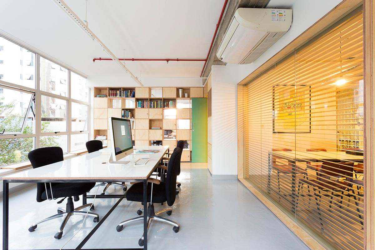 Projeto Design De Mobiliario E Execucao De Banheiro Parte De Suite De  #BD820E 1200 800