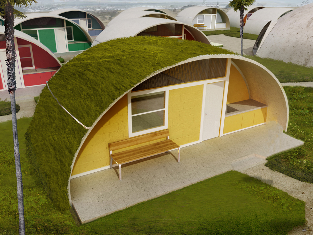 T 233 Cnica Usa Concreto Insulado Para Constru 231 227 O De Casas