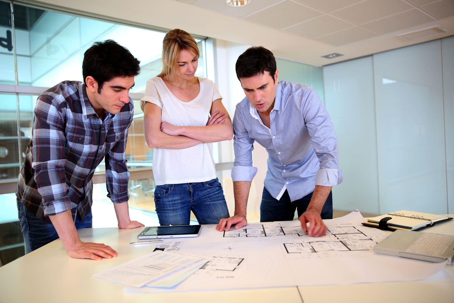 Pesquisa cau br datafolha arquiteto para qu arcoweb - Arquitectos y decoradores de interiores ...