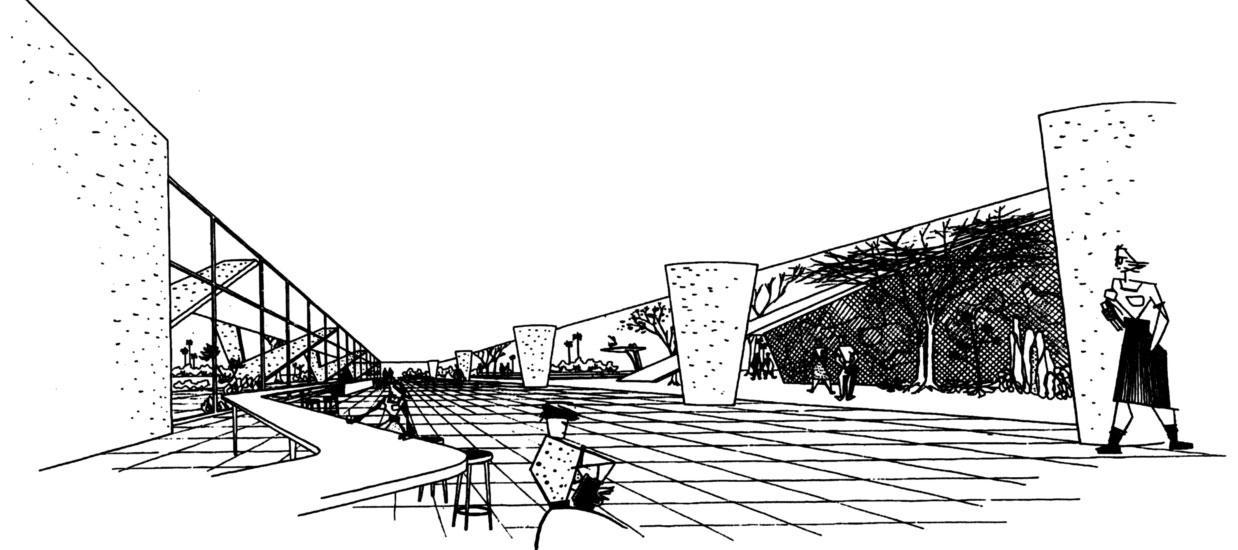Resultado de imagem para reidy desenhos