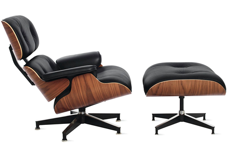 Charles e ray eames excellent charles e ray eames with