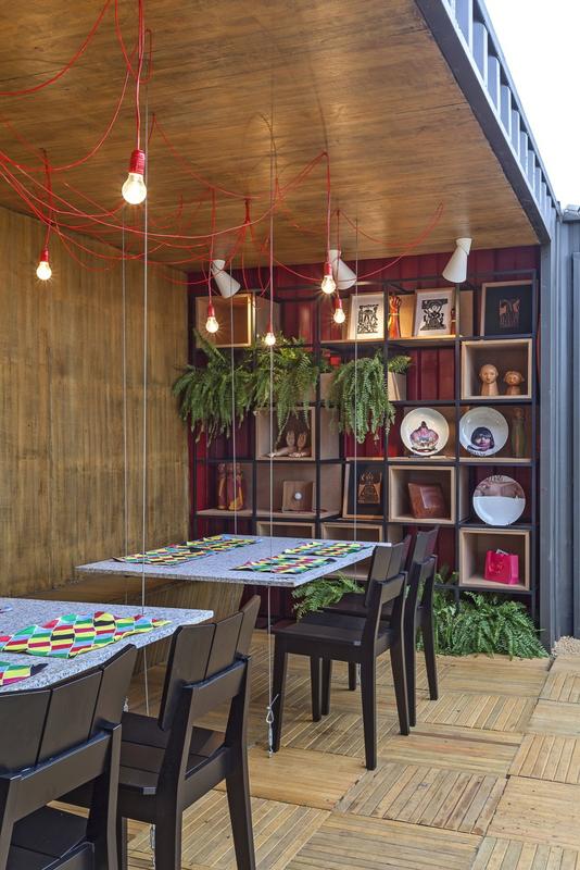 Meius bernardo horta e zargos restaurante mg arcoweb - Restaurante argos ...