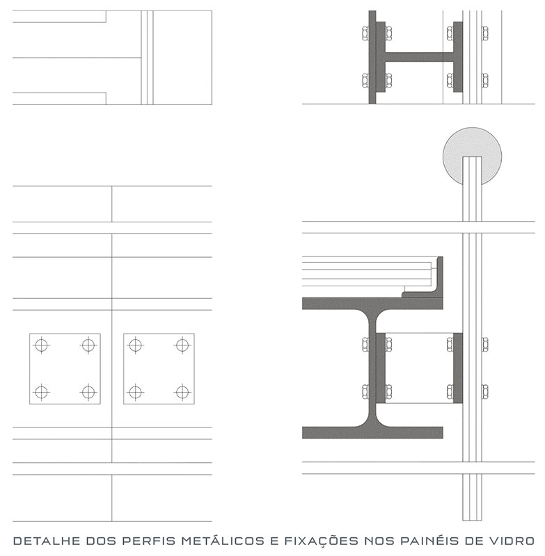 Extremamente Nuno Lacerda Lopes: Casa Paramos - Espinho, Portugal - ARCOweb VK89