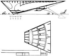 fashion croquis templates in addition installation in addition freitag recycled shipping container store in zurich besides washing instructions also bw foliage border. on natural home design