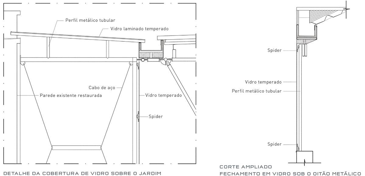 Milena 1 metro e meio de bunda - 2 part 4