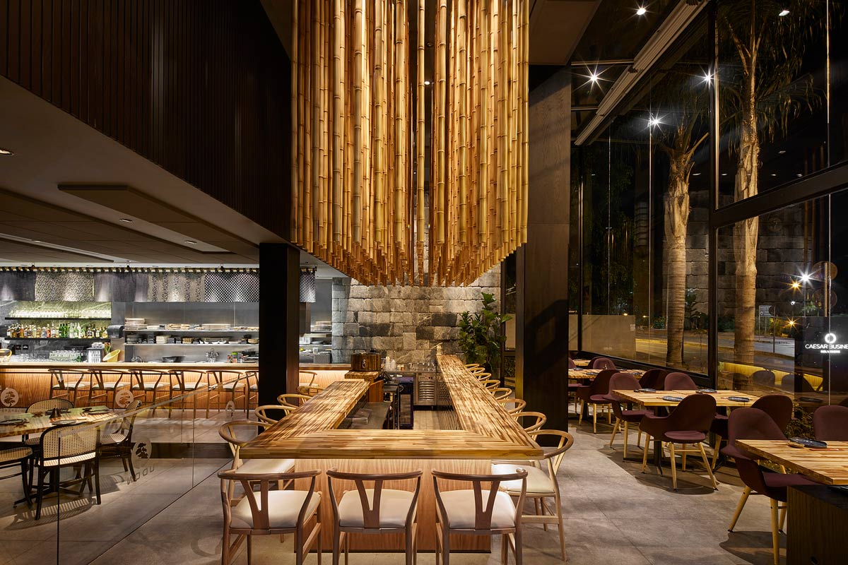 Isabela vecci restaurante belo horizonte mg arcoweb