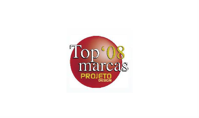 32f454602 Top Marcas 2008  Conheça as marcas mais lembradas - ARCOweb